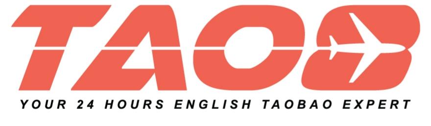TAO8 ASIA - Your 24 Hours English Taobao Expert